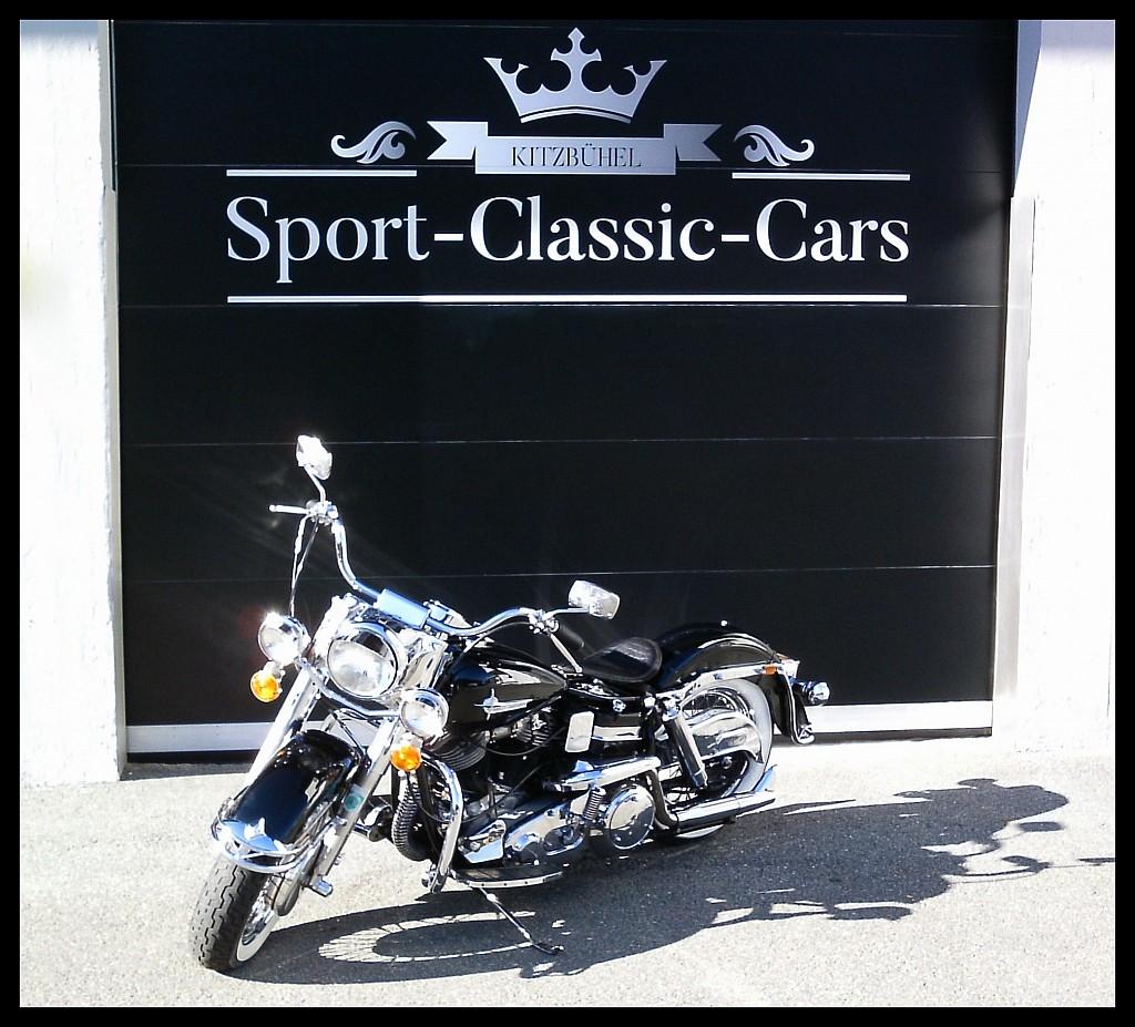 1406322948899_slide bei BM || Sport Classic Cars in