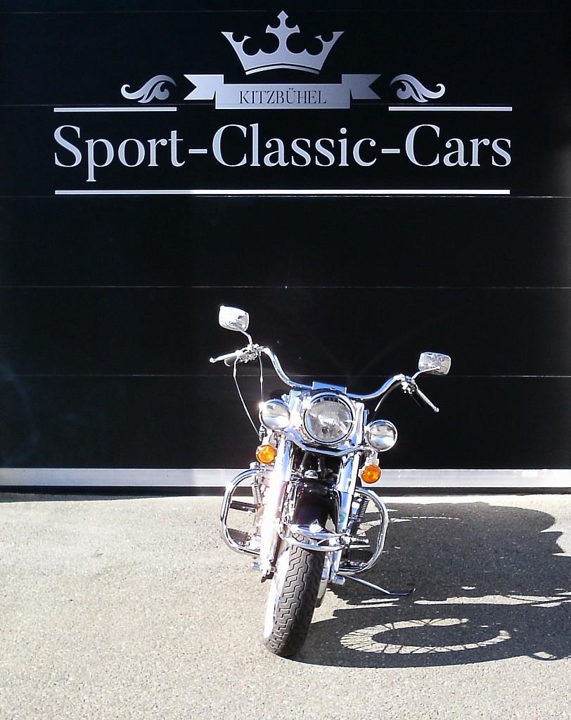 1406322948909_slide bei BM || Sport Classic Cars in