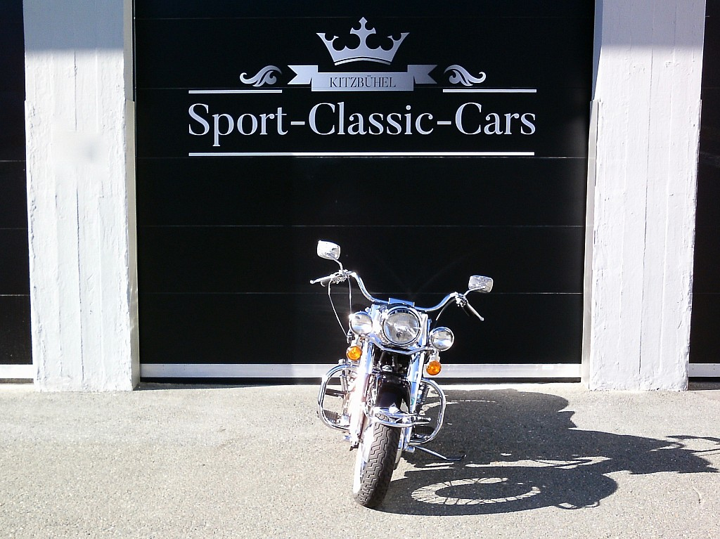 1406322948911_slide bei BM || Sport Classic Cars in