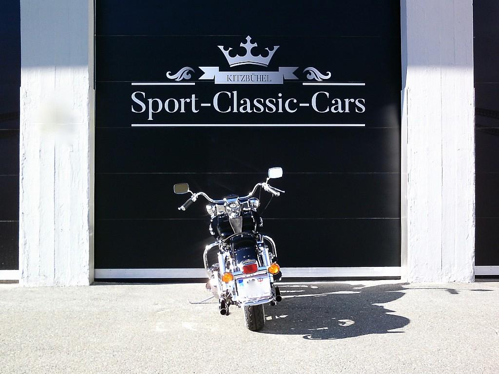 1406322948915_slide bei BM || Sport Classic Cars in