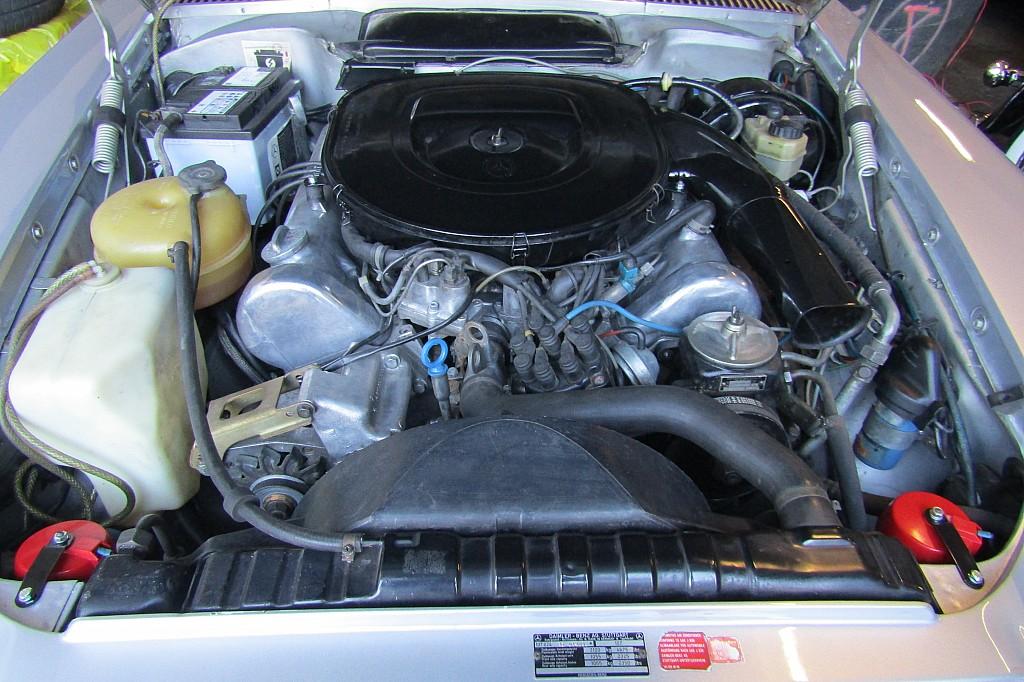 53775_1406482916699_slide bei BM    Sport Classic Cars in