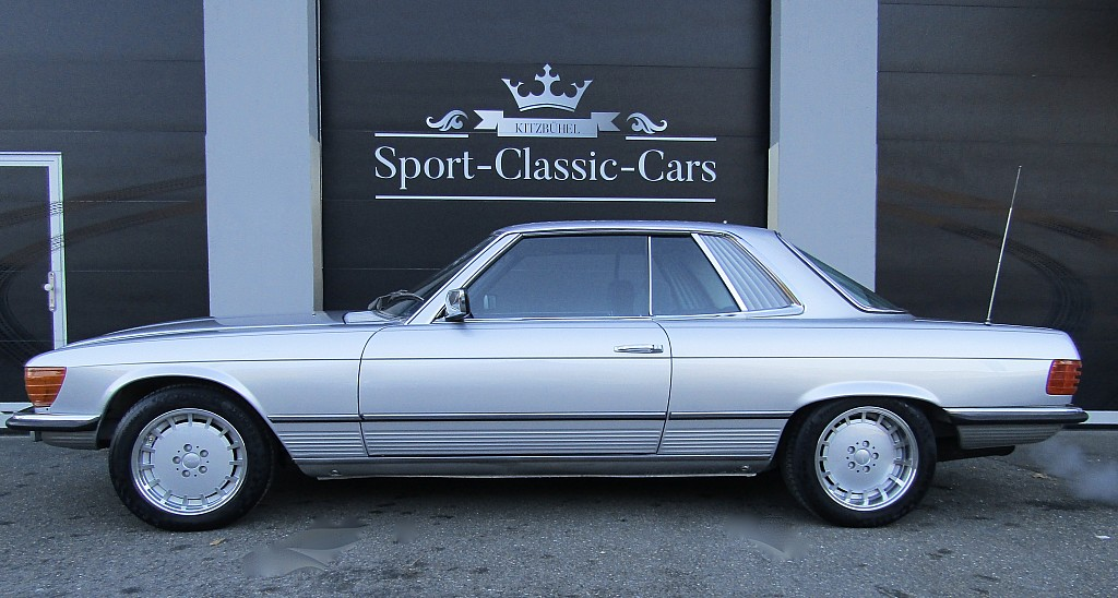 53775_1406482916705_slide bei BM    Sport Classic Cars in