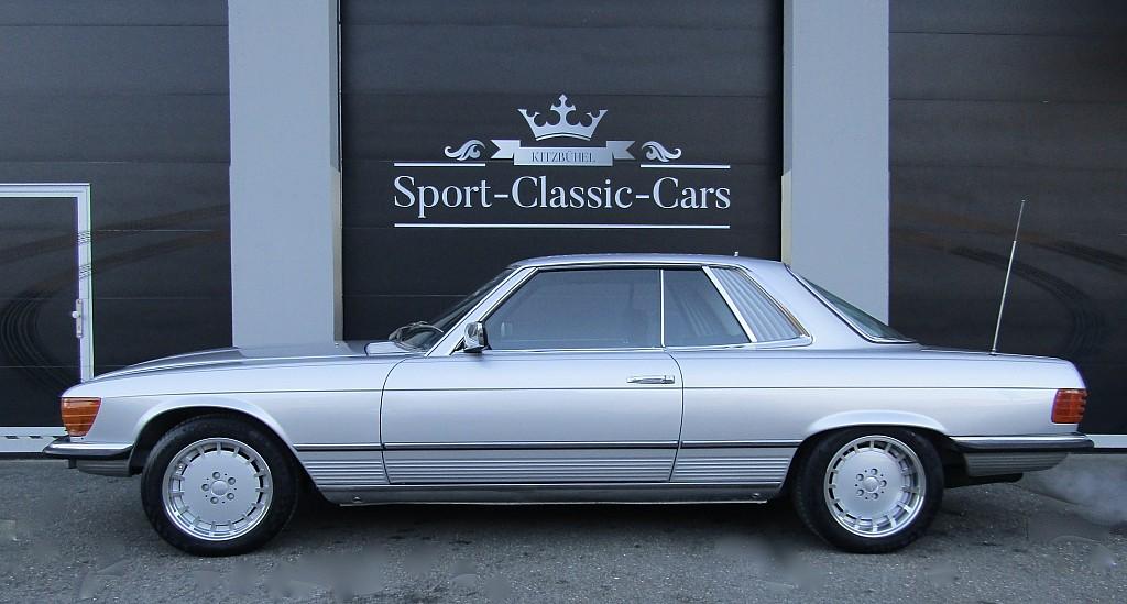 53775_1406482916707_slide bei BM    Sport Classic Cars in