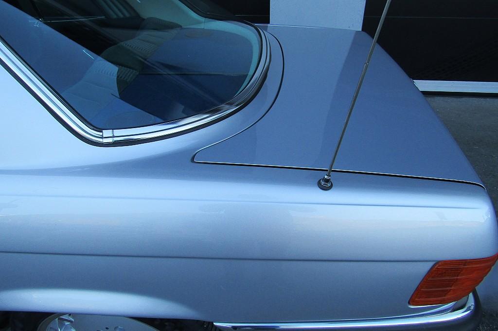 53775_1406482916713_slide bei BM    Sport Classic Cars in