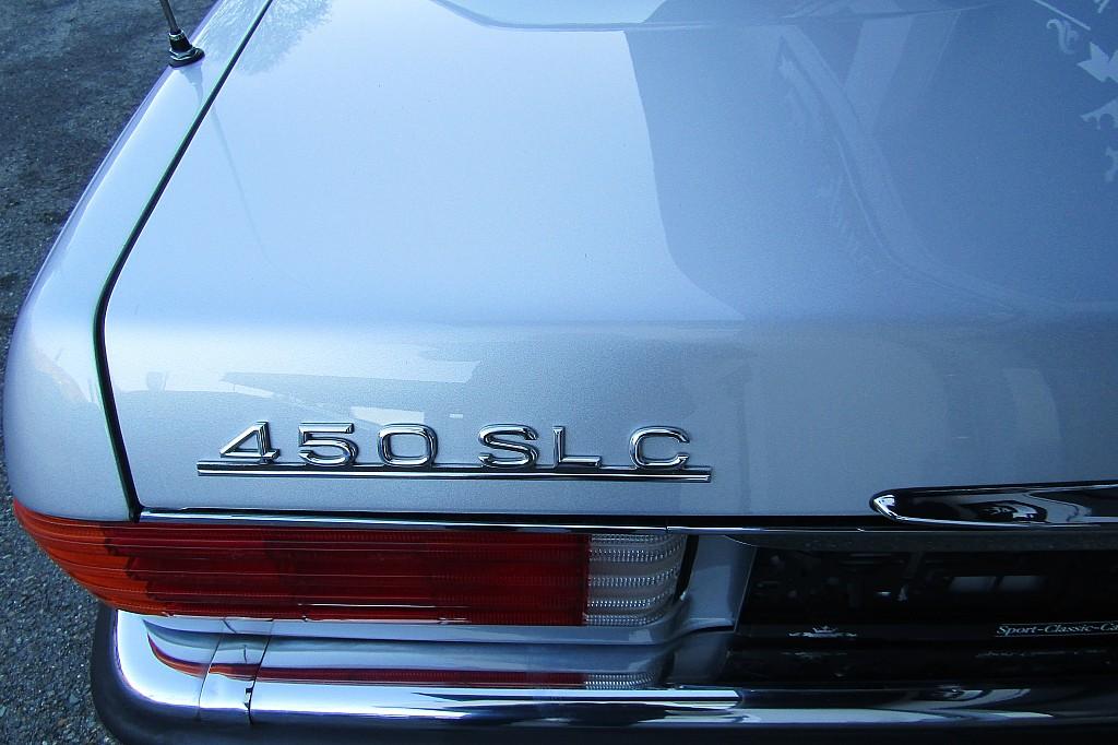 53775_1406482916715_slide bei BM    Sport Classic Cars in