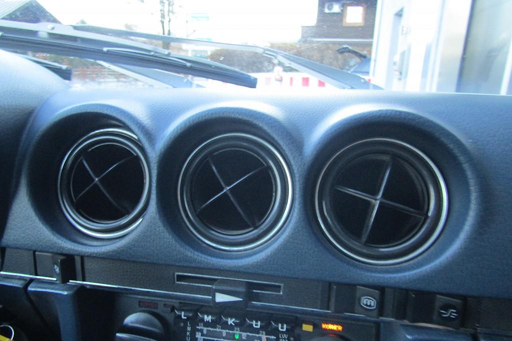 53775_1406482916727_slide bei BM    Sport Classic Cars in