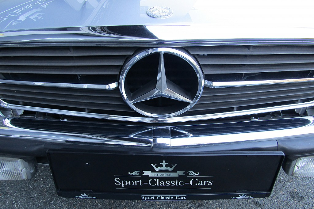 53775_1406482916735_slide bei BM    Sport Classic Cars in