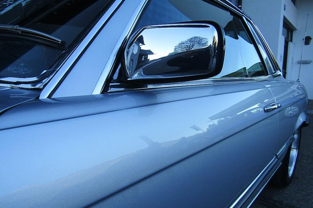 53775_1406482916741_slide bei BM    Sport Classic Cars in