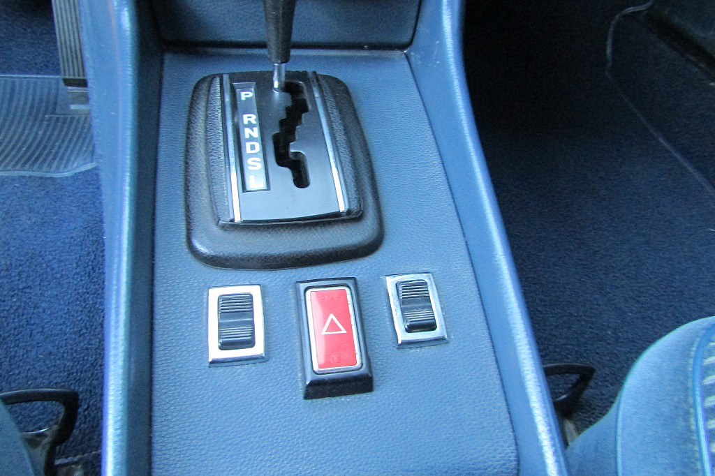 53775_1406482916749_slide bei BM    Sport Classic Cars in