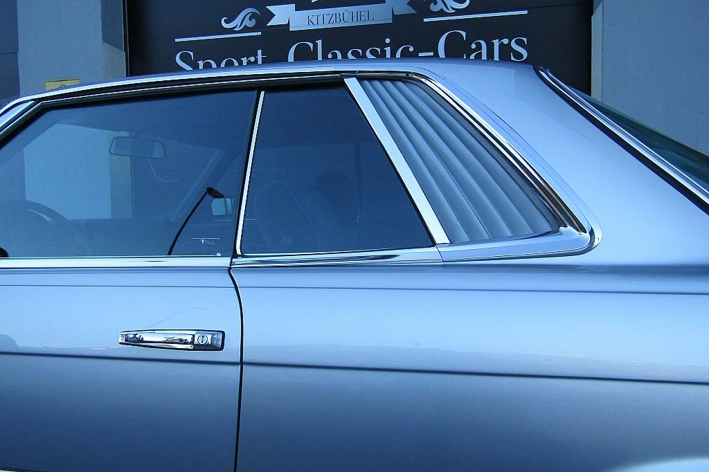 53775_1406482916763_slide bei BM    Sport Classic Cars in