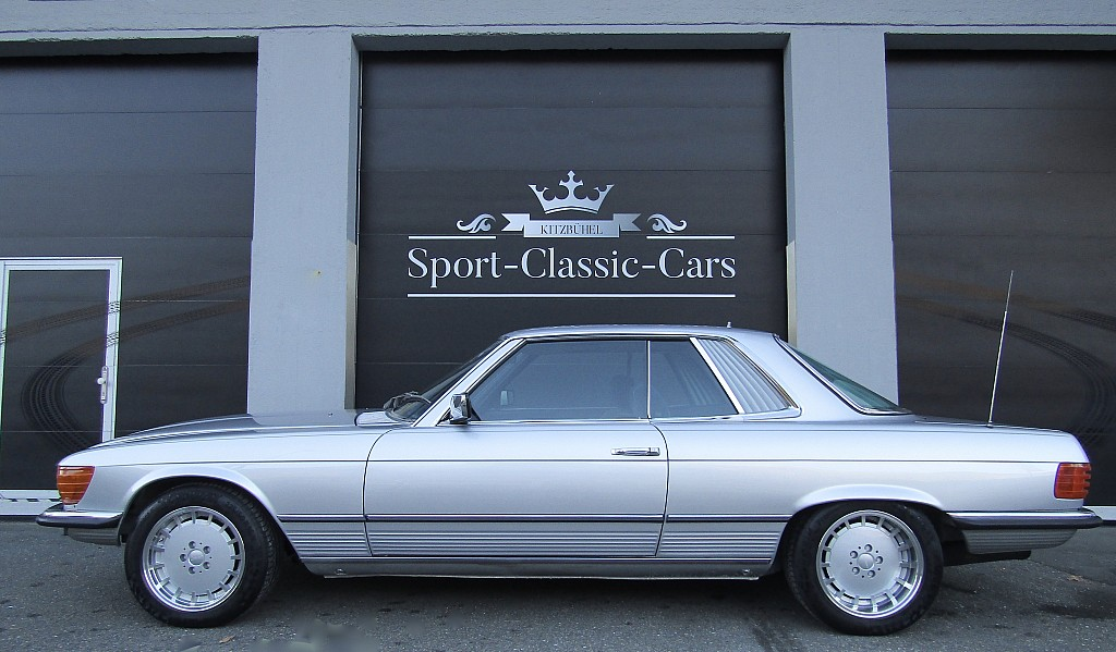 53775_1406482916765_slide bei BM    Sport Classic Cars in