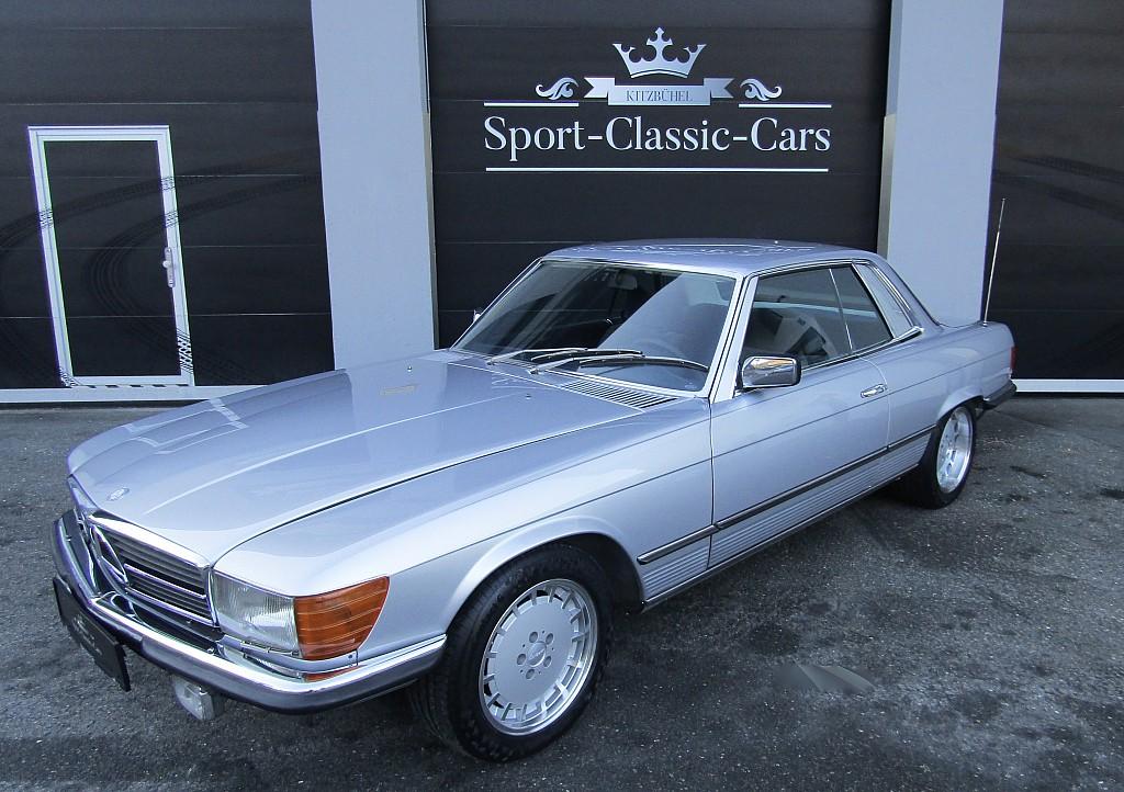 53775_1406482916767_slide bei BM    Sport Classic Cars in