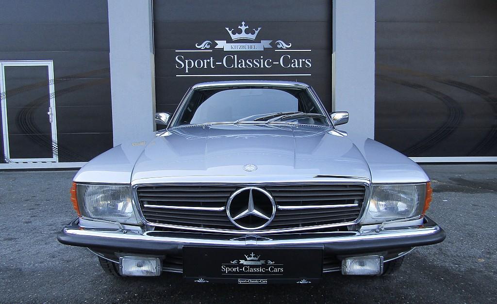 53775_1406482916771_slide bei BM    Sport Classic Cars in
