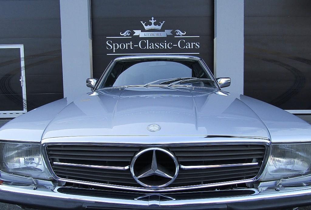 53775_1406482916773_slide bei BM    Sport Classic Cars in