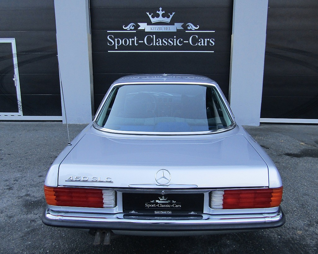 53775_1406482916775_slide bei BM    Sport Classic Cars in