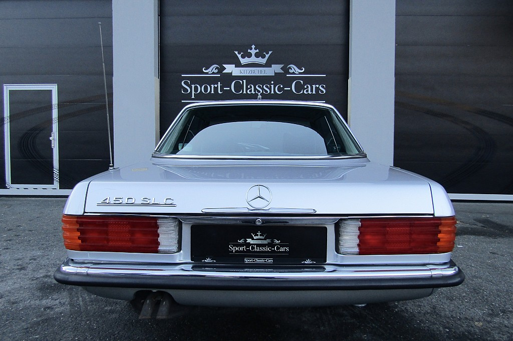 53775_1406482916777_slide bei BM    Sport Classic Cars in