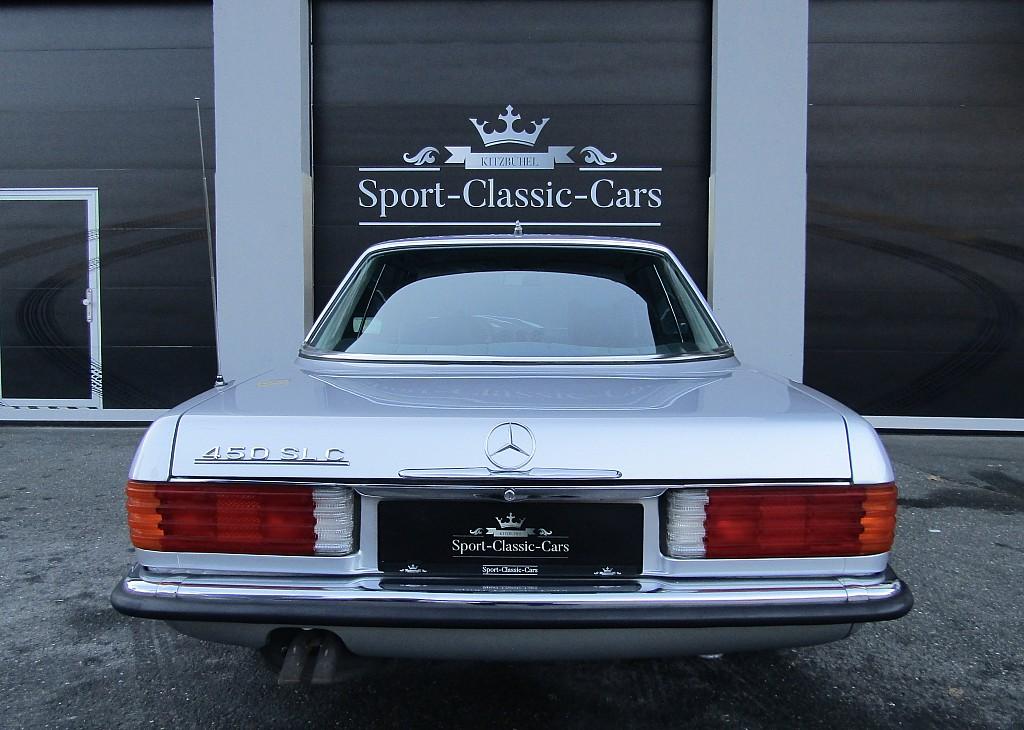 53775_1406482916779_slide bei BM    Sport Classic Cars in