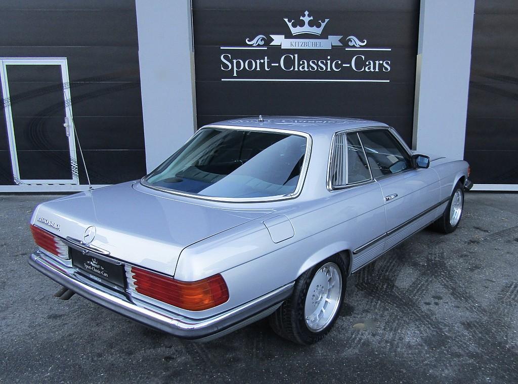 53775_1406482916781_slide bei BM    Sport Classic Cars in