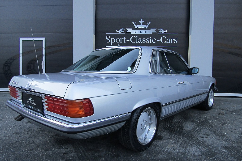 53775_1406482916783_slide bei BM    Sport Classic Cars in