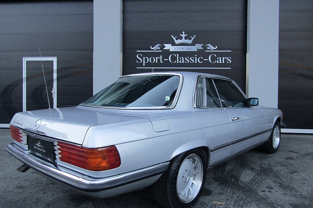 53775_1406482916785_slide bei BM    Sport Classic Cars in