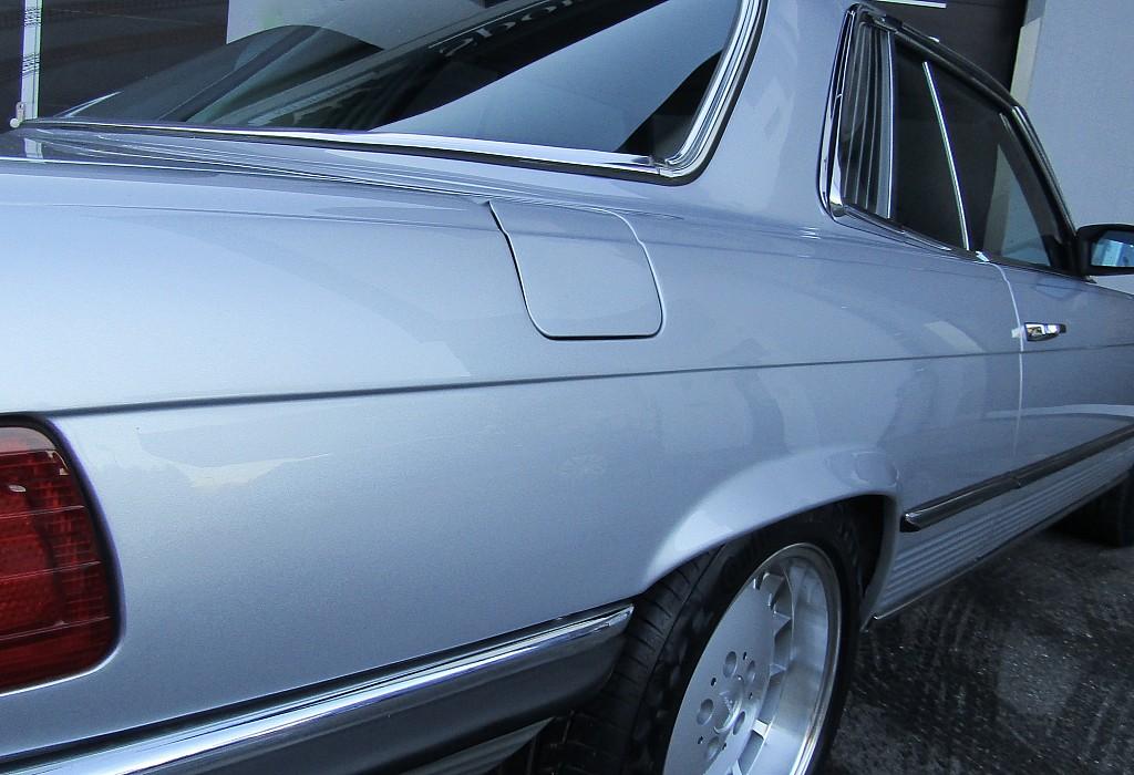 53775_1406482916787_slide bei BM    Sport Classic Cars in